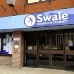 swale offices